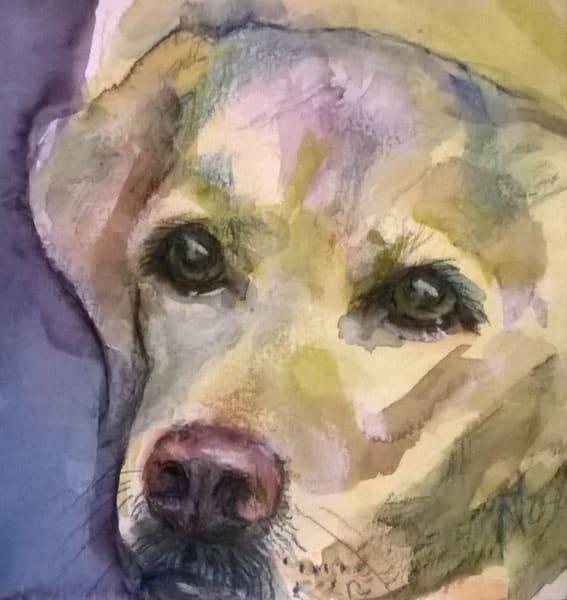 Wp 20160311 00 39 10 Pro Original Art | Nosco Fine Art