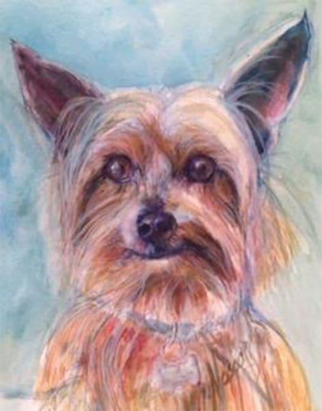 Sammy Lg Art | Nosco Fine Art