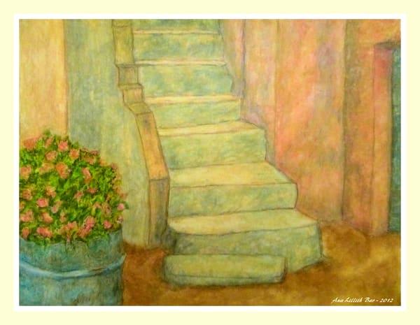 Sabine 1 Art | Lillith
