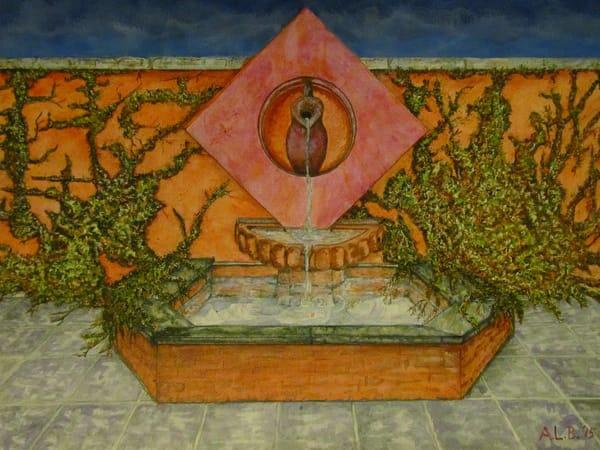 Apprentice Stone Masons 1st Project Art | Lillith