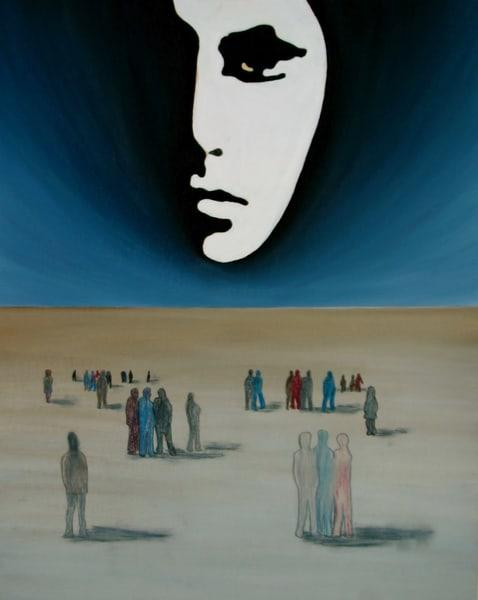Vision Art   Casamayor Art