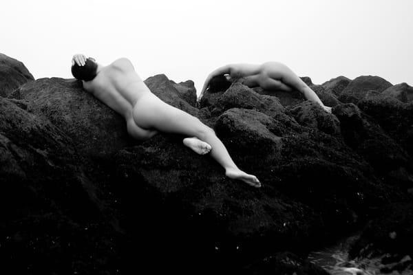 Sirens Photography Art | LenaDi Photography LLC