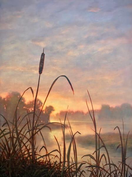 Landscape art, Landscape Paintings for Sale Art – Original Paintings – Fine Art Prints on Canvas, Paper, Metal & More