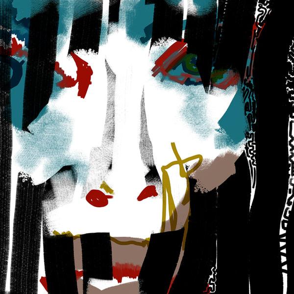 S Asset Art | Cincy Artwork