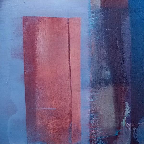 Colorbox 8 Art | Ingrid Matthews Art