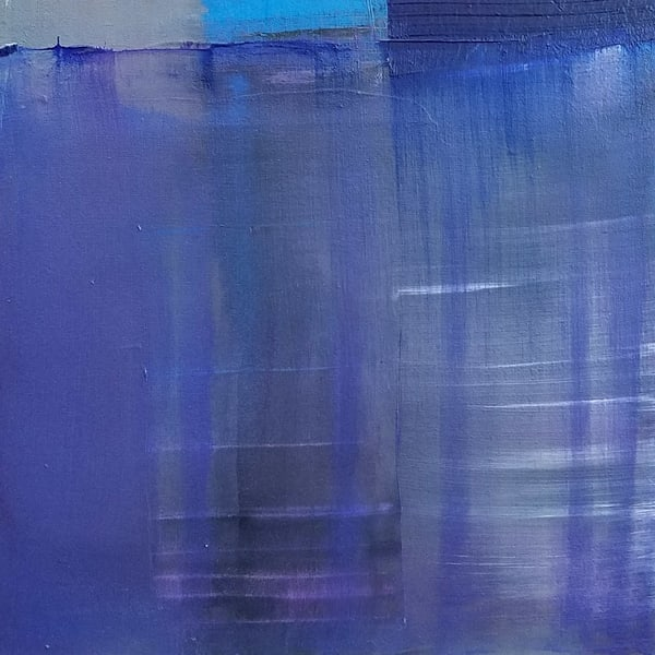 Colorbox 10 Art | Ingrid Matthews Art
