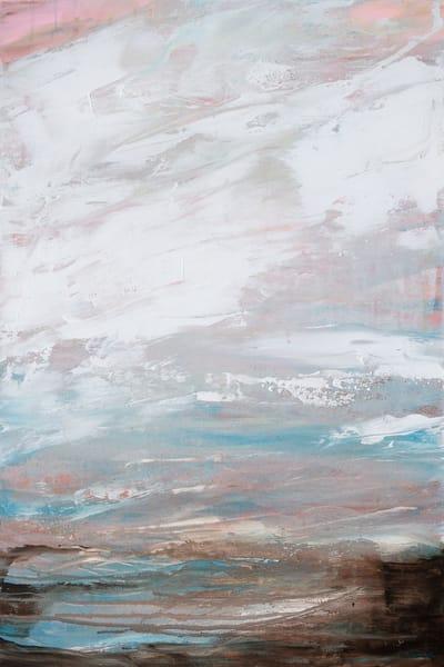 The Space Between Breaths Art   Jessica Hughes Fine Art