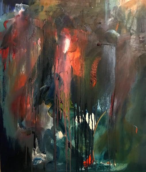 Seeking Light Art   Jerry Hardesty Studio