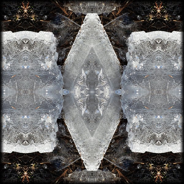 Ice Jewels 01