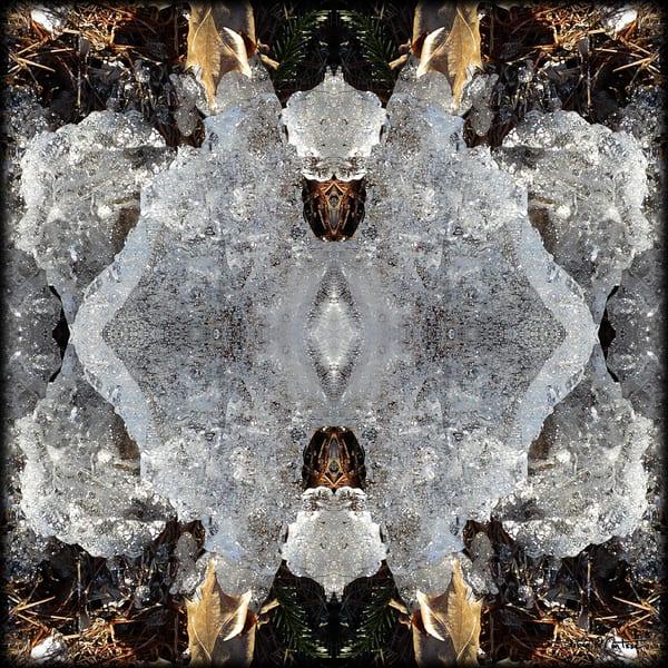 Ice Jewels 02