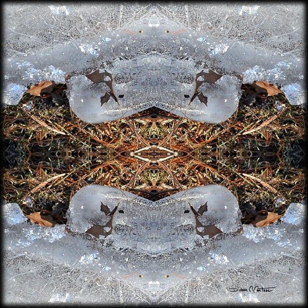 Ice Jewels 03