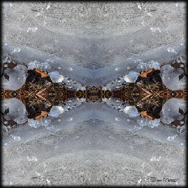 Ice Jewels 04