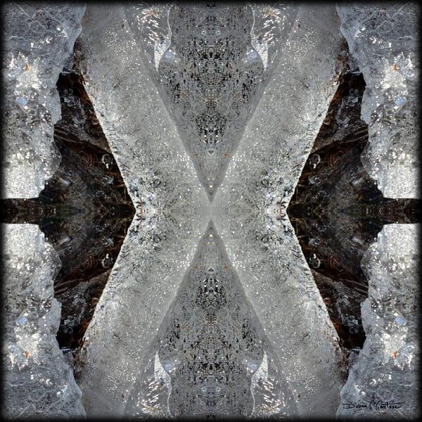 Ice Jewels 05