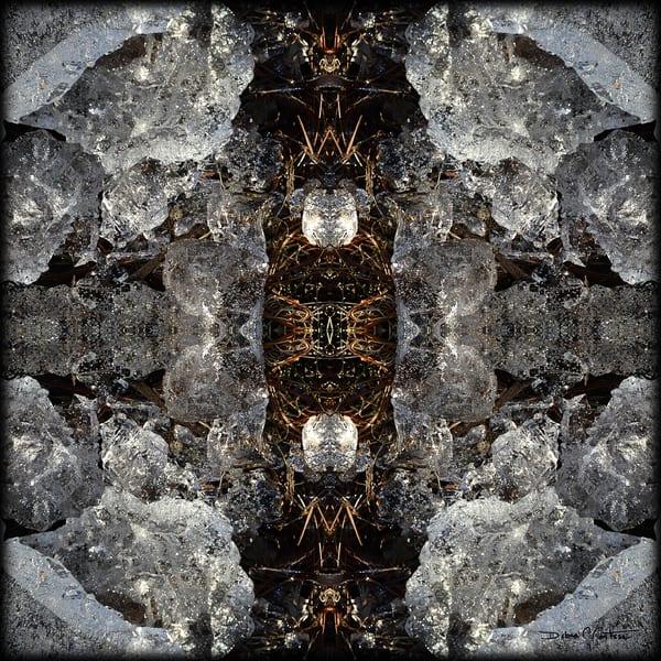 Ice Jewels06