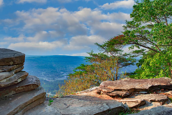 The Precipice Photography Art | draphotography