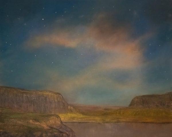 Jupiter Art | John Davis Held, LLC