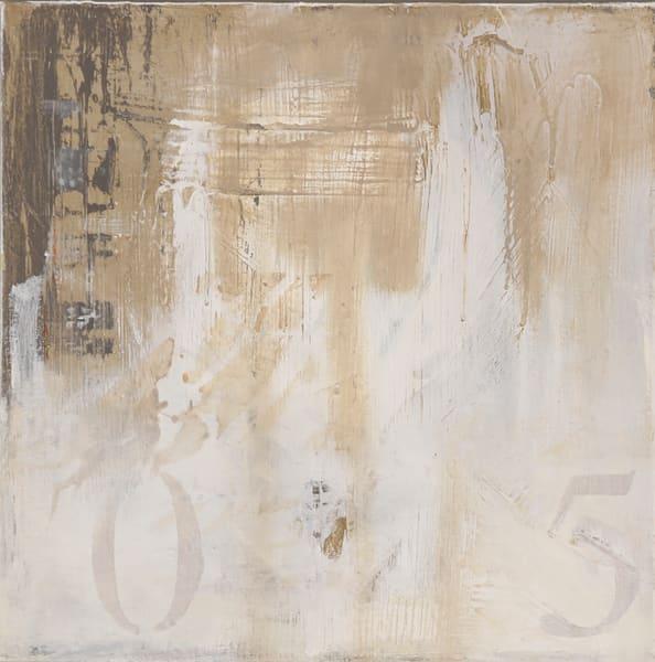 She Waits Art | Galleri87