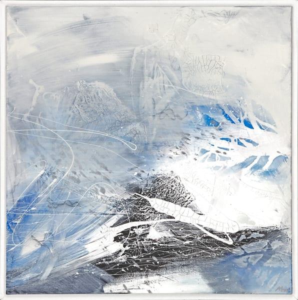 Sanku 1 Art | Galleri87