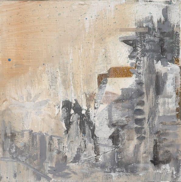Angel Waits Art | Galleri87