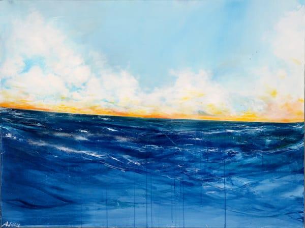 Paradise 1 Art | Galleri87