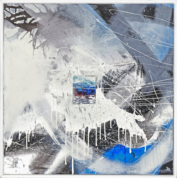 Sanku 2 Art | Galleri87