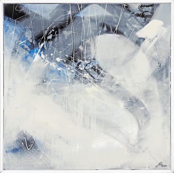 Sanku 3 Art | Galleri87