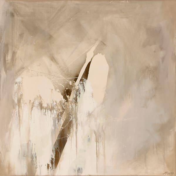Lotus 2 Art | Galleri87