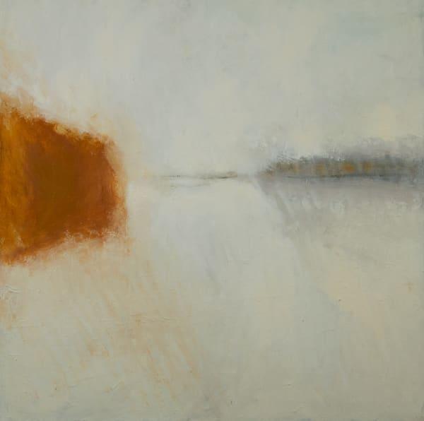 Coming Winter Art | Laura Donovan