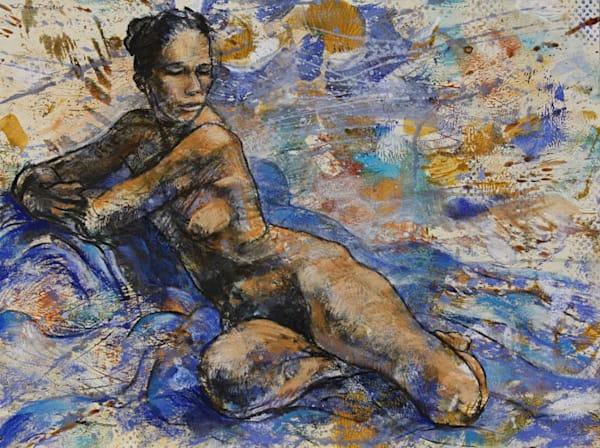 Flow Art | Artemesia Galerie