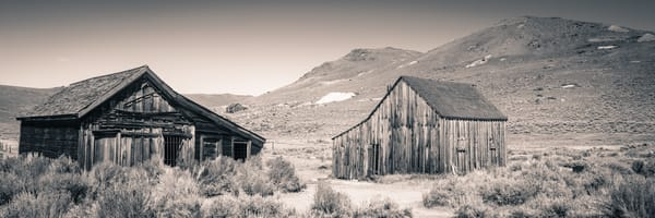 Bodie Photography Art | Scott Krycia Photography