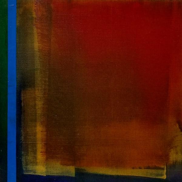 Colorbox 3 Art | Ingrid Matthews Art