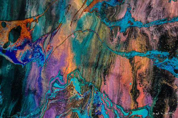 covid, photography, bold, colorful, contemporary, abstract, fine art, art, united states
