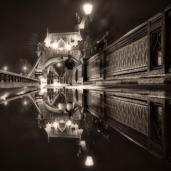 You're So Square Art | Martin Geddes Photography