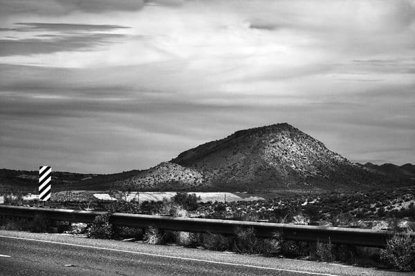 Roadside Vista Photography Art | Peter Welch