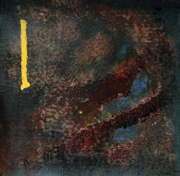 Lavelle Fine Artist | Care