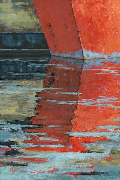 Still Waters Art | Friday Harbor Atelier