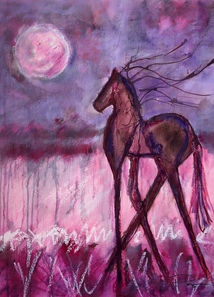 Kamalii S Moon Final Art | paigedeponte