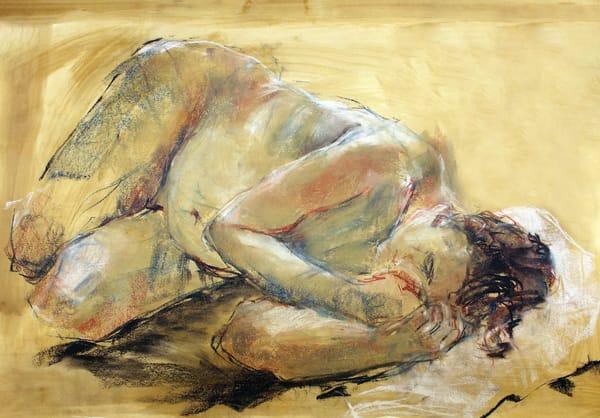 Lavelle Fine Artist | No Words
