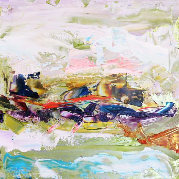 Lavelle Fine Artist | Untitled