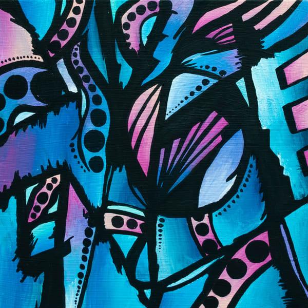 Evolution Art | VV Gallery