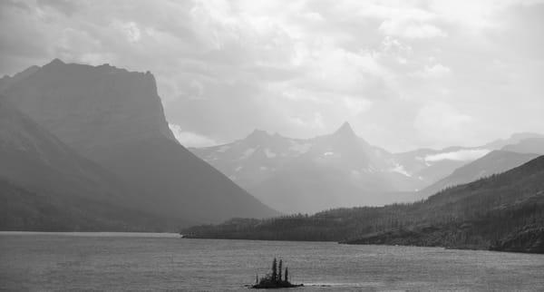 Goose Island Views Photography Art   Austin Marvel