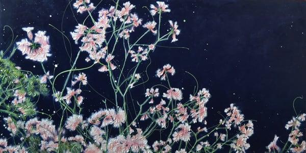 Stillness Art   Julie Berthelot