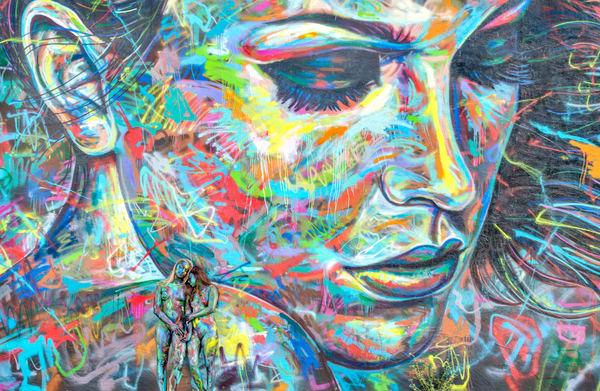 2015  Wynwood.Walls.Walker  Florida Art | BODYPAINTOGRAPHY