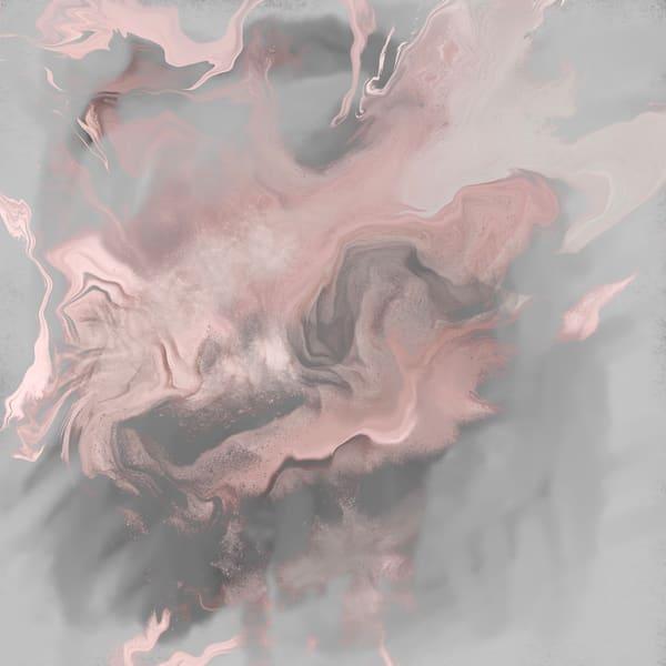 Flux Art | onlythemoon