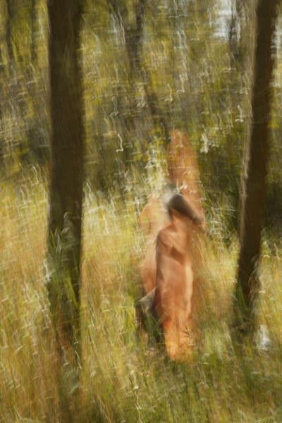 Blur Dancer3 Photography Art | Christopher Grey Studios
