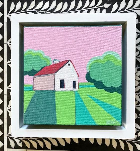 July   Sold | Lesli DeVito