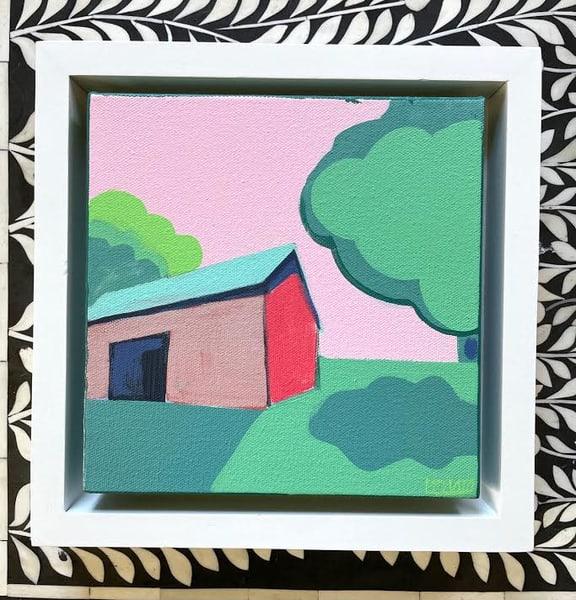 June   Sold | Lesli DeVito