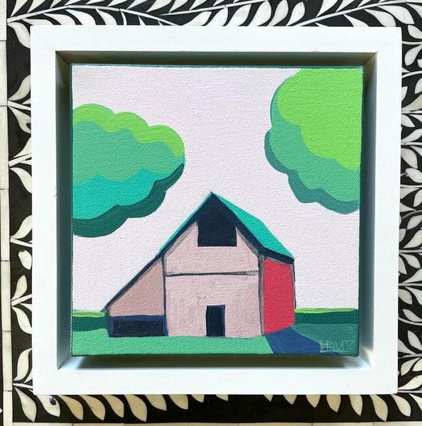 May   Sold | Lesli DeVito