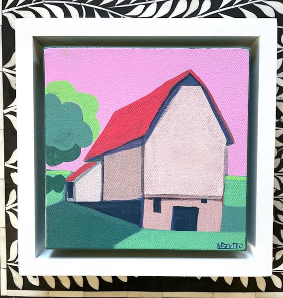 February   Sold | Lesli DeVito