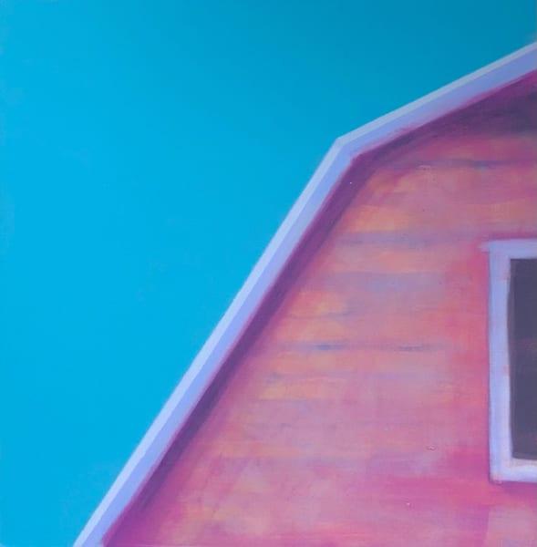 Barn Corner   Sold | Lesli DeVito